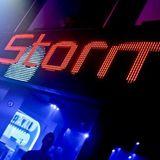 DJ STORM - mix live 24 août 2014