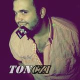 Get Ready 4 the Weekend mixed by Tonczi