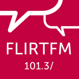 Podcast for Warren Roots radioshow on FlirtFM.ie