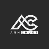 Việt Mix - Full Track THÁI HOÀNG - Ánh Chuột Mix