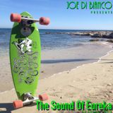 The Sound of Eureka Ibiza vol.05