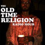 OTRRH podcast: 2013 week 1