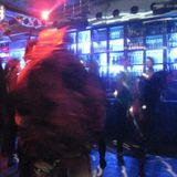 Dj Bruce Lee @ Moog / Discos Paradiso Night 27_3_12