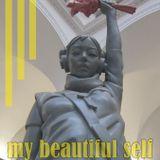 My Beautiful Self: 14 April 12