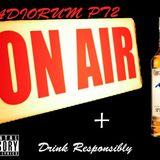 RadioRum Pt2