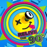 Relive the 90's Warm-Up Intro Mix (Compilated & Mixed By StriCt)