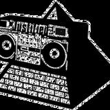 KLF Mix - 4 songs