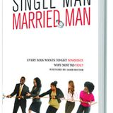 Single Man Married Man with @DJFADELF #SingleManMarriedMan