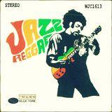 Jazz Reggae