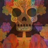 We Are The Party (WATP) 030 by Donovan Axel (Calle 9+1 - Medellin, Colombia - 12.09.19)