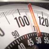 Weighted - Volume 1