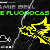 Jamie Bell - CloudCast 042 (FluoroCast) 15/03/2013