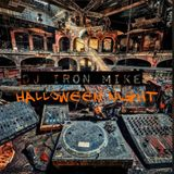 Halloween Night Party Mix