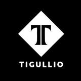Seb Sooka - Tigullio is back!