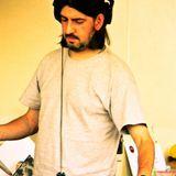 Mr. Sauro Cosimetti @ Souldrops party -11.o9.2010- Ripa del Pavone (PG)