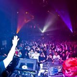 Live set of CSH4 2013.2.10 at WOMB