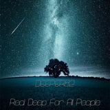 Deeper82 - Real Deep For All People (Deep House Mix 2018)