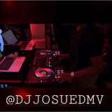 NOVEMBER BACHATA MIX - DJ JOSUE DMV
