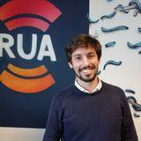 Entrevista - 21Dez - Luis Caracinha - Riding a Meteor (00:13:18')