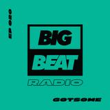 EP #020 – GotSome