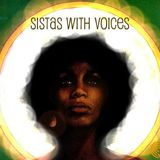 Sistas With Voices #1
