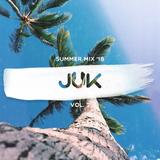Summer Mix 18, Vol. 2