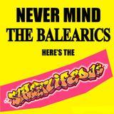 Never Mind The Balearics…Here's the Streetlife DJs