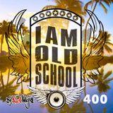 I am Old School - LA 2 Hawaii - Mejia Mix