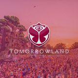 Getter - Live at Tomorrowland Belgium 2017