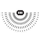 George Apergis_2013_Modulation Series 001_ vinyl Mix