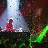 DJ JAKA - Summer Grooves #1