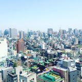 Mixmaster Morris @ 1969 Seoul Korea pt4
