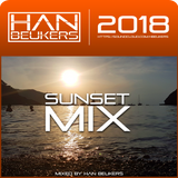 Ibiza Trance Sunset Mix 2018