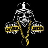 Vaders Work Out Mix Pt2