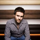 Radio KUL 149 - Gareth Emery