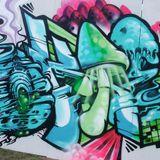 El rincon H2 21.09.2011