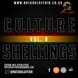 Culture Shellings 9