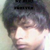 ♥♥ Mix _Reggaeton ♥♥_   2015 _By-RenZ  ForeVeR-♫BYB♫-ft DeinS jhoaN