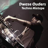 Dwaze Ouders On Tour (The Techno Journey)