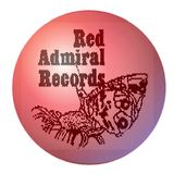 Red Admiral Records