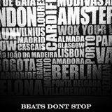 Dec 30 2016 Beats Dont Stop