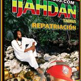 THE CONVERSATION WITH ICEBOX INTL DJ 3D & IJAHDAN TAURUS ON ZIONHIGNESS RADIO PART 1 / 4 (09-02-13)