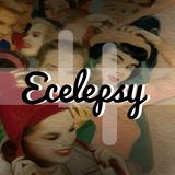 Ecelepsy #4 - 04.11.14