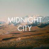 Guest Mix 001: Midnight City