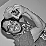 Y101FM The Flight (Jackin House) - DJ Jake Guadez