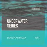 Underwater Series #001- Denis Plastmassa