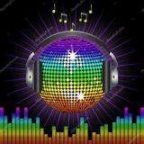 Golden Mix - Edition Rétro Club 02
