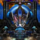 Sacred Ceremony ~ Ancient Whispers