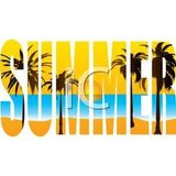 Summer Jams for the dancefloor
