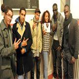 CDA S03Ep08 avec CTD & Guests (16.11.14)